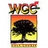 WGC Golf Course - Public Logo